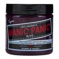 Manic Panic High Voltage ® Classic Cream Formula  - Purple Haze