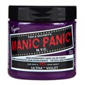 Manic Panic High Voltage ® Classic Cream Formula  - Ultra Violet