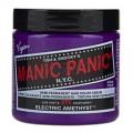 Manic Panic High Voltage ® Classic Cream Formula  - Electric Amethyst