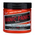 Manic Panic High Voltage ® Classic Cream Formula  - Psychedelic Sunset