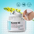 LABONITA Recover Ac Peeling Pack - 50ml