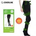 Coverline 韓國顯瘦緊身褲 Lv3瘦身+提臀+加厚系列 (購買3條或以上即享$155單價優惠)
