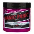 Manic Panic High Voltage ® Classic Cream Formula -  Cleo Rose
