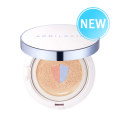 April Skin Perfect Magic Cover Proof Cushion