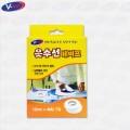V-TECH 韓國10秒補衣熱熔膠帶(1盒有2捲)