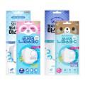 韓國製造防疫口罩 成人款/小童款 (N95同級別) 十個