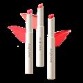 Innisfree Glow Tint Stick 細管水潤唇膏 (#3 是$88)