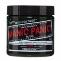 Manic Panic High Voltage ® Classic Cream Formula  - Venus Envy