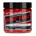 Manic Panic High Voltage ® Classic Cream Formula  - Inferno