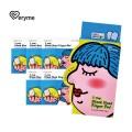 Eryme 2Step Black Head Finger Pad (1盒5塊)