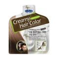 PUREDERM Cream Formula Speedy Hair Color