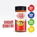 Seoul Sisters 韓國泡菜風味萬用調味粉 100g