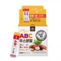Natural Box ABC果汁粉一盒 (5g x 40包)
