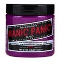 Manic Panic High Voltage ® Classic Cream Formula  - Mystic Heather
