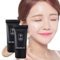 7HARA Skinny-Fit BB Cream Light Beige SPF50+ PA+++ 25ml  (沽清缺貨)