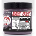 Manic Panic High Voltage ® Classic Cream Formula  - Amethyst Ashes