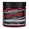 Manic Panic High Voltage ® Classic Cream Formula  - Vampire®Red