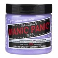 Manic Panic High Voltage ® Classic Cream Formula  - Virgin Snow™ (Toner)