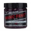 Manic Panic High Voltage ® Classic Cream Formula  - Deep Purple Dream
