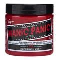 Manic Panic High Voltage ® Classic Cream Formula  - Electric Lava