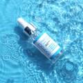 Vibas Extract Hyaluronic Acid 100% 透明質酸安瓿30ml