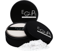 E-Glips Pore Blind Powder 美肌隱藏毛孔蜜粉 5g