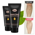 Jeen Amazing Removal Cream 30ML (沽清缺貨)