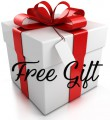 經APPS購買1元或以上贈送隨機贈品一件 (贈品連結請同時放進購買車結帳)