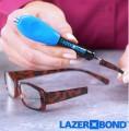 Lazer Bond 3秒萬能修復膠水 (原裝品牌)