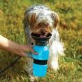 Aqua Dog 寵物飲水專用
