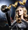 Magicurl Professional 自動捲髮器