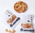 Dongil food 脆魚片 90g (購置2包或以上即享$25單價優惠)