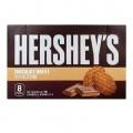 Hershey's 朱古力窩夫脆餅 (8包) 146g (平行進口)