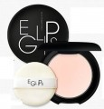 E-Glips Blur Powder Pact 極細粉裸妝肌粉餅 9g