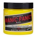 Manic Panic High Voltage ® Classic Cream Formula  - Electric Banana