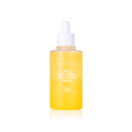 April Skin Real Calendula Deep Moisture Essence 真正的金盞花深層保濕精華