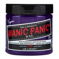 Manic Panic High Voltage ® Classic Cream Formula  - Lie Locks
