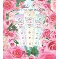 ROSEMINE PERFUME TOUCH 香水GEL