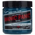 Manic Panic High Voltage ® Classic Cream Formula  - Siren's Song