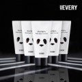 Uevery Panda Dark Spot Corrector熊果苷5% 熊貓眼部美白霜