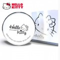 HELLO KITTY WHITE EDITION SUN CUSHION SPF 50+ / PA+++