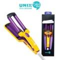 UNIX 迷你波浪捲髮棒 UCI-B2306