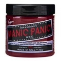 Manic Panic High Voltage ® Classic Cream Formula  - Rock N Roll Red