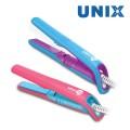 UNIX 迷你直髮器 UCI-2501 / 2502