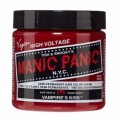 Manic Panic High Voltage ® Classic Cream Formula  - Vampire's Kiss