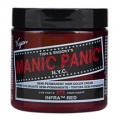 Manic Panic High Voltage ® Classic Cream Formula  - Infra Red