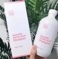 UCUK 山羊奶洗髮水 500ml