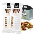 韓國 Paleo super nuts 20g (2020年1月7日保質期) (20包或以上再折低至$3.95)