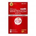 LG Perioe White Now 牙齒美白貼片 (1盒4對 共8片) (購買2盒或以上每盒$59優惠單價)