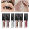 Withme Signal Metal Prism Glitter Liquid Eyeshadow